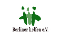http://www.morgenpost.de/berliner-helfen/