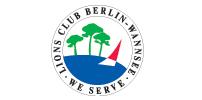 Lions-Wann_Logo