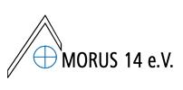 Morus14