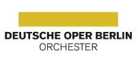 O_DOB_Logo