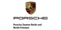 Porsche-Berlin-Potsdam_201x100