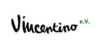 Vincentino