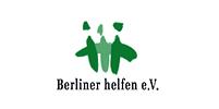 berliner_helfen_201x100
