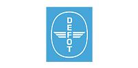 defot_201x100