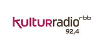 kulturradio_201x100