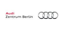 Audi-zentrum-berlin_15Benefizgala_201x100
