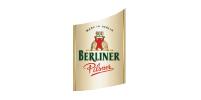 Berliner-Pilsner_17Benefizgala_201x100