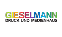 http://www.gieselmanndruck.de/index.php?lang=de