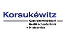 http://www.korsukewitz.de/
