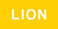 Lion_201x100