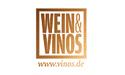 http://www.vinos.de/