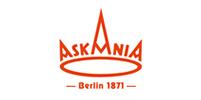 askania_14Benefizgala_201x100