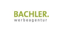 bachler_16Benefizgala_201x100