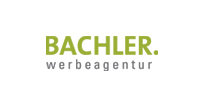 bachler_201x100