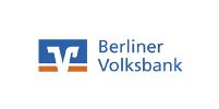 berliner-volksbank_14Benefizgala_201x100