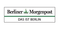 berliner_morgenpost_14Benefizgala_201x100
