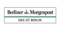 berliner_morgenpost_17Benefizgala_201x100