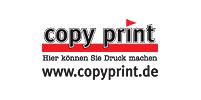 copyprint_16Benefizgala_201x100