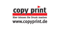 copyprint_201x100