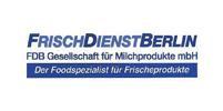 frischedienst_berlin_17Benefizgala_201x100