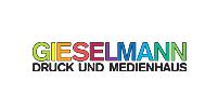 gieselmann_14Benefizgala_201x100