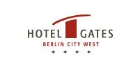 hotel-gates_16Benefizgala_201x100
