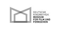 museum-fuer-film-und-fernsehn_15Benefizgala_201x100