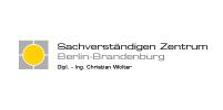 sachverstaendigen-zentrum-christian-wolter_15Benefizgala_201x100