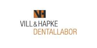 vill-hapke-dentallabor_16Benefizgala_201x100