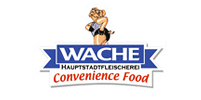 wache_14Benefizgala_201x100