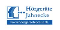 hoergeraete-jahnecke_201x100