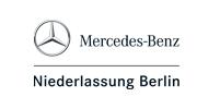 MBNB_Logo_201x100