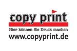 http://www.copyprint.de