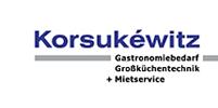 korsukewitz_201x100