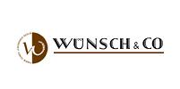 wuensch_201x100