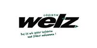 Welz_201x100