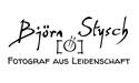http://www.fotograf-aus-leidenschaft.de/