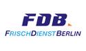 http://www.frischdienst-berlin.de/