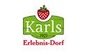 http://www.karls.de/