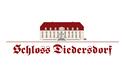 http://www.schlossdiedersdorf.de/